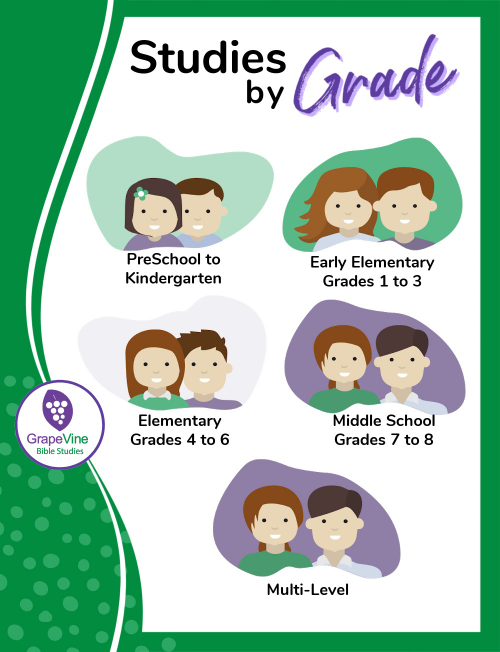 Studies By Grade
